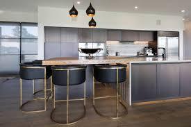 high end kitchen cabinet manufacturers kitchen and kitchener furniture luxury wooden kitchens high end