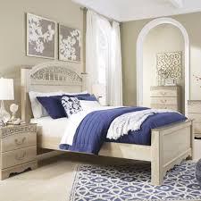Bedroom Set Design Furniture Louis Philippe Bedroom Set U2013 Adams Furniture