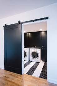 How To Decorate Your Laundry Room by 175 Best Laundry Space Images On Pinterest Room Laundry Room