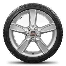 seat leon ii iii 5f 1p 18 inch rims alloy wheels rims