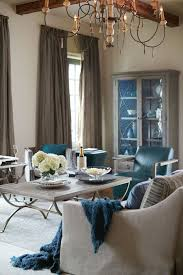 houston home decor stores decorating using contemporary louis shanks furniture for luxury
