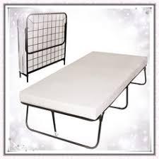 full size memory foam mattress for sale full size memory foam