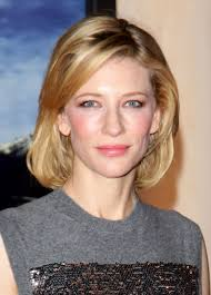 short hairstyles for fine hair over 40 hairstyles inspiration