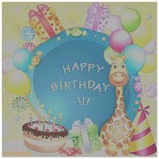 Happy Wedding Elsoar Birthday Cards Fresh Large Size Birthday Cards Large Size