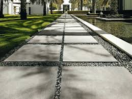 Can You Tile Over Concrete Patio by Tiles Concrete Tile Exterior Depiction Of Several Outdoor