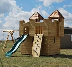 Best Backyard Play Structures 26 Best Kids Backyard Play Sets Images On Pinterest Backyard