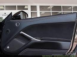 Ferrari F12 Grey - 2014 ferrari f12 berlinetta