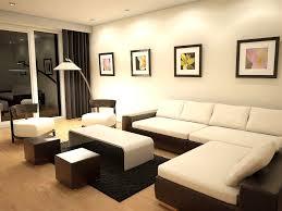 home decor remarkable living room paint color ideas images