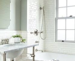 french bathrooms ideas ideas 21 apinfectologia