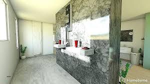 peinture cuisine salle de bain cuisine salle de bains 3d logiciel cuisine 3d gratuit lapeyre
