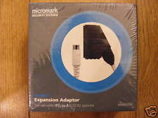 Micromark Outdoor Lighting by Micromark Security U0026 Home Automation Ebay