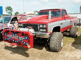 monster trucks racing bigmudders068 chevrolet lifted trucks chevy pinterest