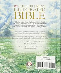 the children u0027s illustrated bible small edition selina hastings