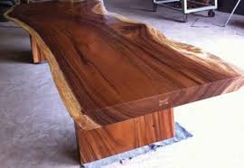 slab wood home wooden slabs