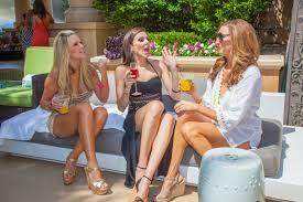 Heather Dubrow New Home by Pix Rhooc U0027s Tamra Barney U0027s Vegas Bachelorette Bash Star Magazine
