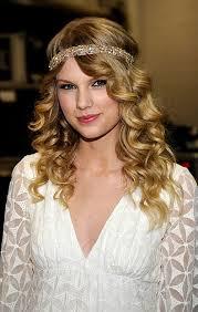 hair with headband boho curly hairstyle with headband hair world magazine