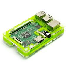 raspberry pi android wants to bring smart tools to raspberry pi like boards