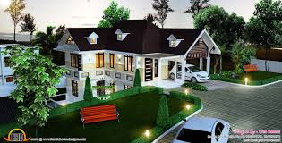front sloping lot house plans baby nursery hill side house plans steep slope home designs very