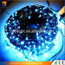 led christmas lights wholesale china buy cheap china 12v led christmas lights products find china 12v