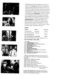 cineando en ubrique abril 2013