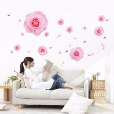 Wall Stickers And Tile Stickers by Online Get Cheap Bathroom Wall Tile Stickers Larges Aliexpress
