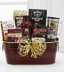 Father S Day Delivery Gifts A Whataburger Inspired Father U0027s Day Gift Basket For Dad So