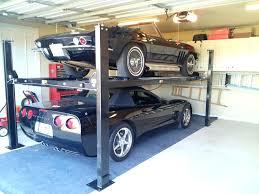 garage car lift u2013 venidami us