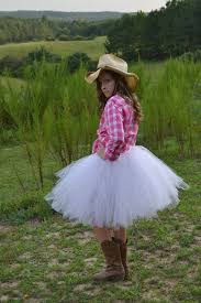 Cowgirl Halloween Costumes Adults 25 Cowgirl Tutu Ideas Cowgirl Costume