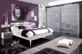 chambre mauve et gris chambre a coucher gris et mauve chambre mauve with