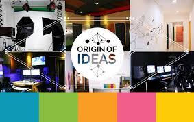 digitally inspired media theos advertising digital marketing u0026 studios in chennai