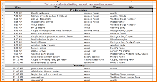 100 excel schedule template activity log excel project