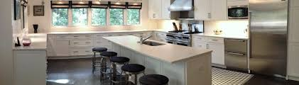 traditional white kitchen design 3d rendering nick nick vaughn chapel hill nc us 27517