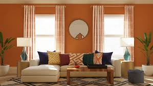 different room styles 1 living room budget in 3 different styles decorist