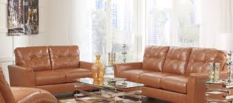 Leather Living Room Set Clearance by Burnt Orange Leather Living Room Furniture Lowes Paint Colors