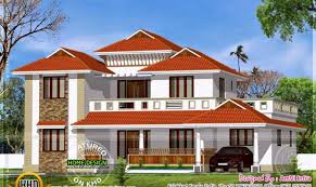 Modern Traditional House 19 Photos And Inspiration Modern Traditional Home Design House