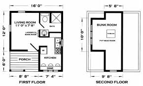 tiny house floor plans and pictures tiny house floor plans and