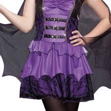 When Do Halloween Decorations Go On Sale At Walmart teen halloween costumes walmart com