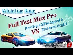bentley exp 10 speed 6 asphalt 8 download asphalt 8 bentley exp 10 speed 6 san diego harbor mp cup 1