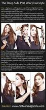 85 best hair images on pinterest hairstyles make up and hair