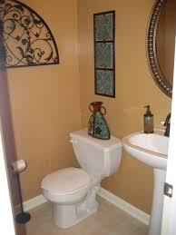 small half bathroom decorating ideas small half bathroom designs stirring 25 best ideas about half