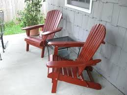 Patio Dining Chairs Clearance Awesome Outdoor Lounge Furniture Clearance Or Large Size Of Lounge