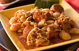 cuisiner des tripes tripes à la madrilène recettes de cuisine la viande fr