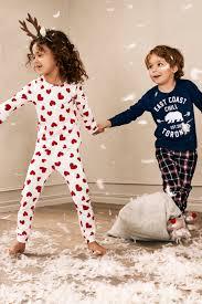 kids u0027 u0026 baby clothing shop online or in store h u0026m ca