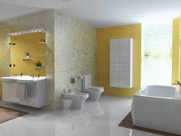the most beautiful bathroom design in the world see the