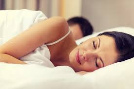 How To Have The Most Comfortable Bed 6 Ways To Keep Your Lower Back Healthy Just Go Fitness