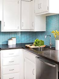 small kitchens with white cabinets small white kitchens better homes gardens