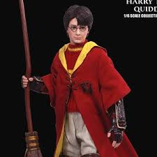 harry potter et la chambre des secrets complet vf ace toys my favorite series harry potter and the chamber