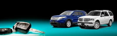 Estimate Your Car Value by Get Used Car Vehicle Values At Mike Reichenbach Ford Lincoln In