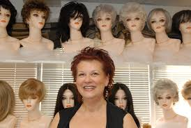 local woman expands salon with wig shop mysuburbanlife com