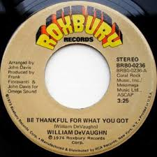 thanksgiving theme songs thanksgiving songs oldies music that gives thanks